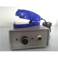 Wholesale Mini (small) ultrasonic spot welder from china suppliers