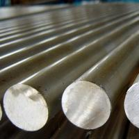 Wholesale Incoloy 925, UNS N09925 round bar from china suppliers