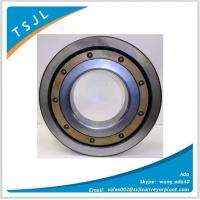 Wholesale 6338 M/C3 Deep groove ball bearing 190x400x78mm from china suppliers