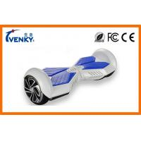 Wholesale Mobility Smart Men self balancing skateboard FOR personal transportation from china suppliers