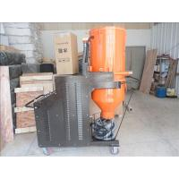 Wholesale IVC220 vacuum pressure casting machine from china suppliers