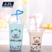 Hot sale wholesale professional custom double wall paper coffee cup