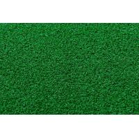 Wholesale Natural Looking Home Artificial Grass, 4000Dtex 16mm Synthetic grass Turf  for Landscaping from china suppliers
