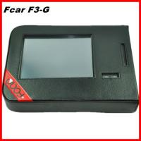 Wholesale F3-G Universal Battery Tester Automotive Diagnostic Computer / Car Decoder from china suppliers