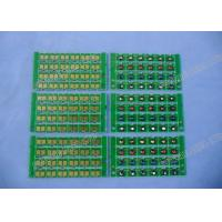 Wholesale Refill Printer Cartridge Laser Toner Chip For HP CE250A CE251A CE252A CE253A from china suppliers