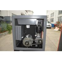 Wholesale 37KW 50HP Belt Driven Air Compressor Screw Type Energy  Saving from china suppliers