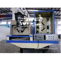 Wholesale Large K Span Roll Forming Machine Shanghai from china suppliers