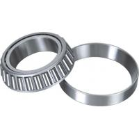 Wholesale Motorcycle TIMKEN Trailer Bearings Chrome Steel High Vibration from china suppliers