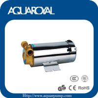Wholesale Boostering pump TLS90/120 from china suppliers
