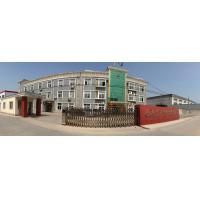Crusher Spare Parts Manufacturer