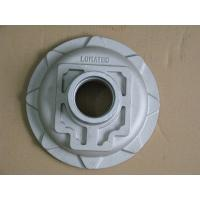 Wholesale CNC Machined Auto Parts Casting Service , Aluminum Die Casting Mould from china suppliers