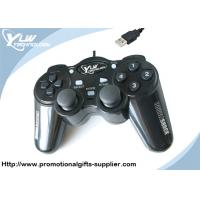 Wholesale 64bit / double processor core wireless USB Game Controllers simulation dual shock from china suppliers