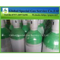 Wholesale how to purchase Industrial High Pressure Seamless Oxygen, Nitrogen, Acetylene Gas Bottles from china suppliers