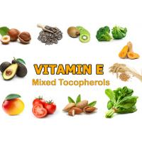 Wholesale Healthy Natural Vitamin E Supplement 1210IU Health Care Products KOSHER Certified from china suppliers
