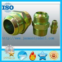Wholesale Customed Brass Plug Screw,Brass plug screw,Brass screw plug,hexagonal plug screw,hexagonal screw plug,zinc screw plug from china suppliers