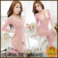 China Women sexy lingerie sexy underwear women lady on sale