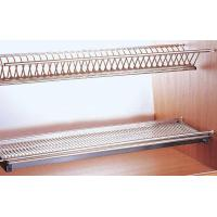 Wholesale Dish Drainer|Dish Shelf|Bowl Rack|Kitchen Dish Rack|Plate Holder KDRSS-500 from china suppliers