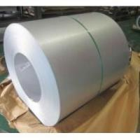 Wholesale DX51D Roofing Sheet Galvalume Steel Coils and Sheet ( GL ) , Home Appliances , Auto Industry from china suppliers