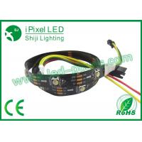 Wholesale SK6812 Chip High Power Rgbw Led Strip For Entertainment Decoratin from china suppliers