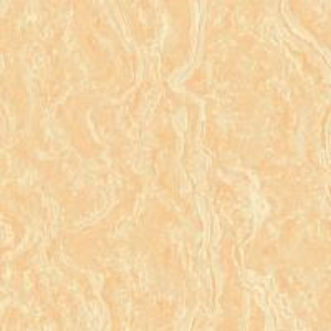 Quality china foshan full polished marble tiles floor ceramic porcelain tiles 80 x 80cm for sale