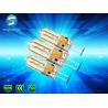Buy cheap high brigh G4 LED Bulb SMD2835 SMD3014 AC DC 12v 24v, LED G4 3 Watt 12V Bulb from wholesalers