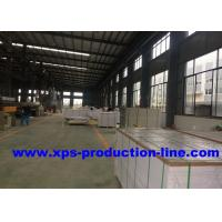 Wholesale Closed Cell Structure PVC Foam Sheet Low Water Absorption Values For Exhibition Stands from china suppliers