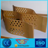 Wholesale road construction plastic geocell from china suppliers