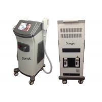 Wholesale Laser Removal Skin Rejuvenation Machine Acne Therapy 690nm - 950nm from china suppliers