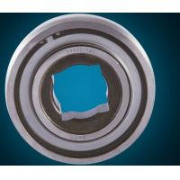 Wholesale High performance non standard bearings with polished Surface P0,P6,P5 from china suppliers