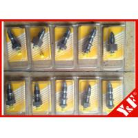Wholesale Excavator Adjust Fitting for PC200 PC60 / PC120 07959-20001 Komatsu Parts from china suppliers
