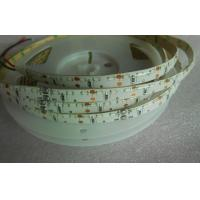 Wholesale Warm white 3000LM Epistar smd 335 Led Strip 9.6w/M 12Volt strip light with 8mm PCB from china suppliers