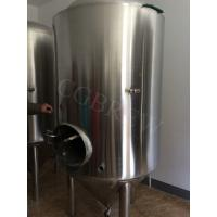 Wholesale 300L craft beer making machine for pub brewing from china suppliers