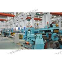 Wholesale Slitting Line from china suppliers