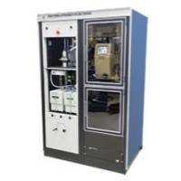Wholesale Automated Filter Tester 3160 and Automated Filter Testing machine and 3160  Filter Tester from china suppliers