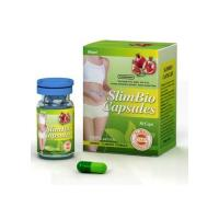Wholesale Most Effective Strong Slim Fast Diet Pills Slim Bio Herbal Slimming Capsules from china suppliers