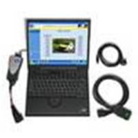 Buy cheap PP2000 Lexia3 Peugeot/Citroen tester from wholesalers