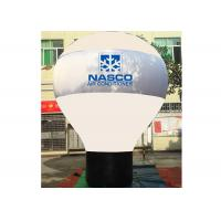 Wholesale Durable PVC Tarpaulin Giant Inflatable Helium Balloon For Party from china suppliers