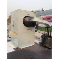 Wholesale Ø0.3mm ~ Ø6mm Automatic Wire Take Up Machine For Heat - Treated Fine Wire Drawing from china suppliers
