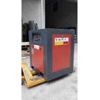 Wholesale 7.5KW 10HP Small Direct Driven Air Compressor Low Noise For Industry Area from china suppliers