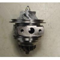 Wholesale Turbo Cartridge CHRA of T250-04 452055-0004 ERR4893 452055 Turbocharger Land Rover Ranger from china suppliers