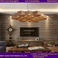 Wholesale Professional China Buying Agent from china suppliers