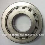 Wholesale SECONDARY PULLEY BEARING FOR NISSAN RE0F10A/JF011E CVT from china suppliers