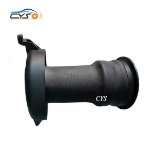Wholesale Fiat Ducato 06 Air Bag Spring 135099808 Air Suspension System from china suppliers