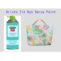 Wholesale Soft Vinyl Spray Paint With Good Penetration Ability Not Sticky from china suppliers