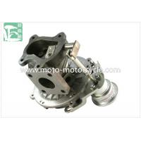 Wholesale Automobile Spare Parts VB420037 2500 CCM Turbocharger For Isuzu D-MAX from china suppliers