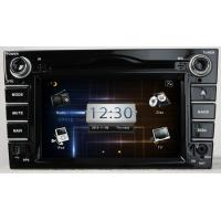 Wholesale 6.2 inch digital touch screen sat nav DVD auto Radio for Opel Corsa 2006-2011 Multimedia Car Stereo OCB-6220 from china suppliers