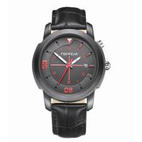Wholesale chearper black color waterproof sport smartwatch in two color for you choose from china suppliers