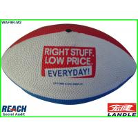 Wholesale Size 5 Rugby Ball Custom from china suppliers