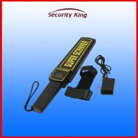 Wholesale Airport Dependable Portable Metal Detectors Hand Held Security Metal Detectors from china suppliers