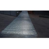 Wholesale Promotional Drain Grate from china suppliers